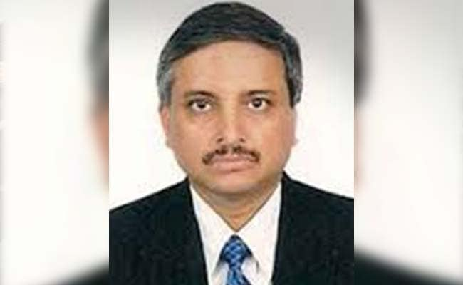Dr Randeep Guleria Is New Director Of AIIMS-Delhi