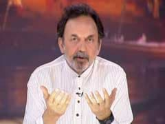 Prannoy Roy's Analysis Of PM Narendra Modi's Gigantic Win: Highlights
