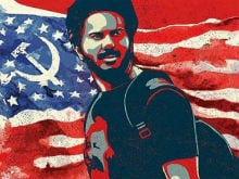 <i>Logan</i> Stuntman Roped In For Dulquer Salmaan's <i> CIA: Comrade In America</I>