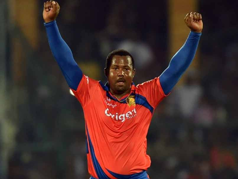 West Indies Dwayne Smith Announces Retirement