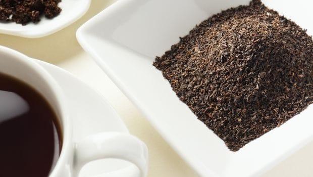 8 Surprising Health Benefits of Earl Grey Tea