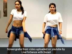 Viral: इंटरनेट यूजर्स इस वीडियो के हुए दीवाने, क्या आपने देखा?