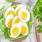 क्या गर्मियों में अंडे का सेवन आपके स्वास्थ के लिए ख़राब है?