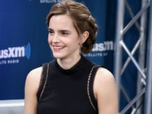 Emma Watson: <i>La La Land</i> Didn't Work Out Due To Scheduling Conflict