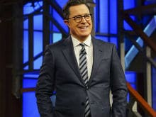 Emmys 2017: Nominations Will Be Announced In July, Stephen Colbert To Host