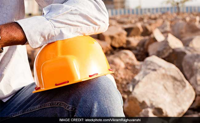 NALCO Recruitment 2017: Project Manager, Civil Engineer & Other Posts