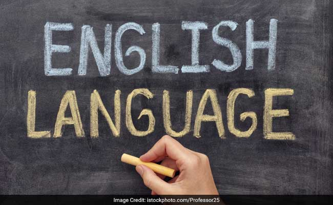 SBI PO 2017: Syllabus And Preparation Tips For English Section