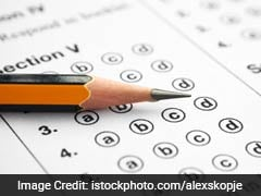 ASRB Answer Key For Stenographer Grade-III Examination Released @ Asrb.org.in; Download Now