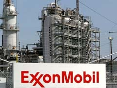 Exxon To Invest $20 Billion On US Gulf Coast Refining Projects