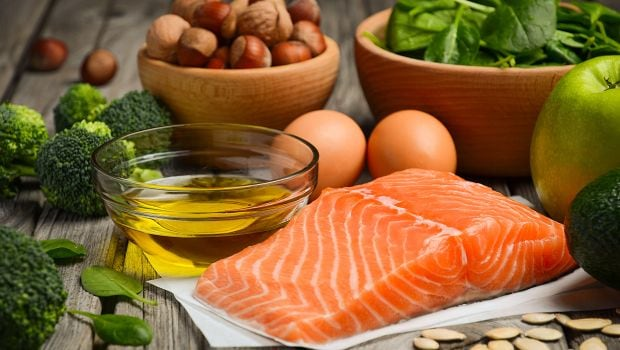Why Saturated Fats are Vital for Balancing Hormones