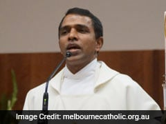 Indian Priest Stabbed In Australia's Melbourne, Police Arrests Attacker