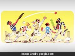140 साल पहले जब आया क्रिकेट का नया युग, इन्होंने बनाया था पहला शतक, बने कुछ रिकॉर्ड, जानें पूरी कहानी