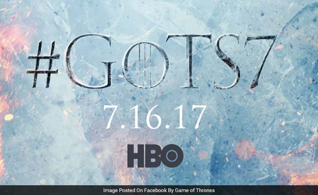 https://i.ndtvimg.com/i/2017-03/game-of-thrones-season-7_650x400_61489120378.jpg