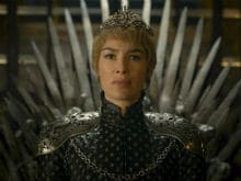 <i>Game Of Thrones</i> Season 7: The Great War Starts From...