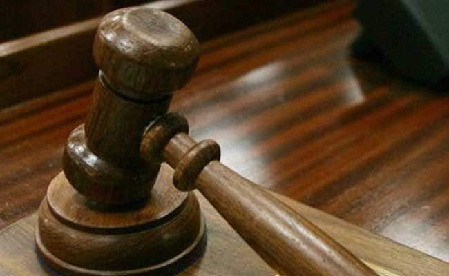 4 New Judges Appointed To Gujarat High Court