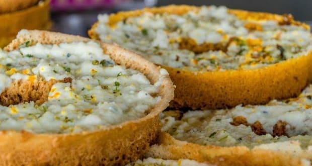 Teej 2019: Top 8 Delhi NCR Sweet Shops With The Best Ghevars For Hariyali Teej
