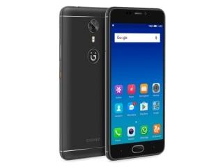 जियोनी ए1 की प्री-ऑर्डर बुकिंग शुरू, 19,999 रुपये का है यह स्मार्टफोन