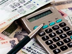 Payment of Gratuity Amendment Bill: Who Benefits, Income Tax Implications And Other Details