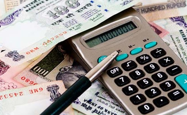 Centre Okays Bill To Double Tax-Free Gratuity To Rs 20 Lakh
