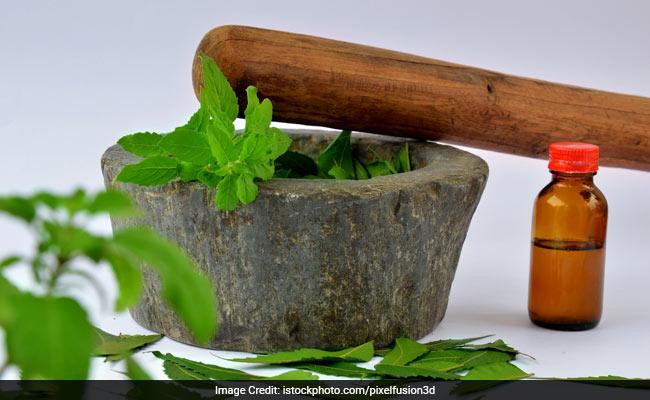 gudi padwa ugadi neem jaggery hindu new year
