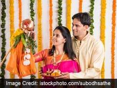 Gudi Padwa: The Significance of The Maharashtrian Festival