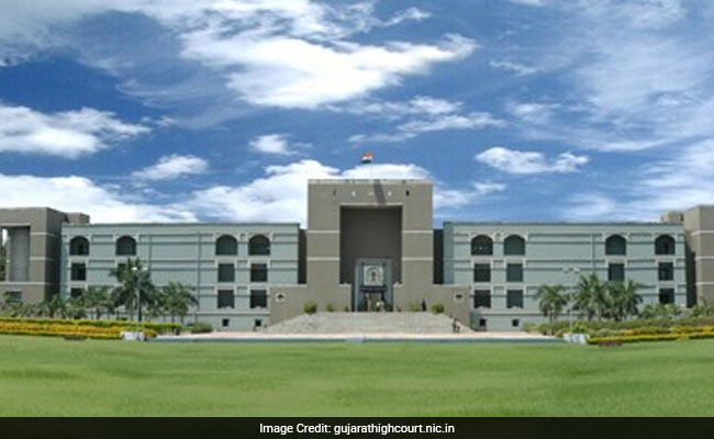 Gujarat High Court Upholds NEET Requirement For Ayurveda, Homoeopathy Courses
