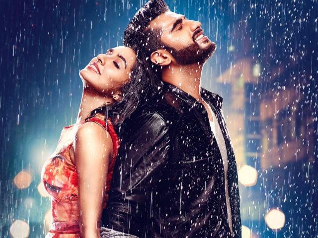 Why Half Girlfriend Director Mohit Suri Changed Chetan Bhagat's Story For His Film