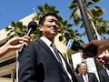 Hawaii Federal Judge Extends Barring Order On US Travel Ban
