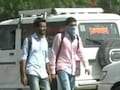 5 Dead In Maharashtra As Heat Wave Sweeps Through Parts Of India
