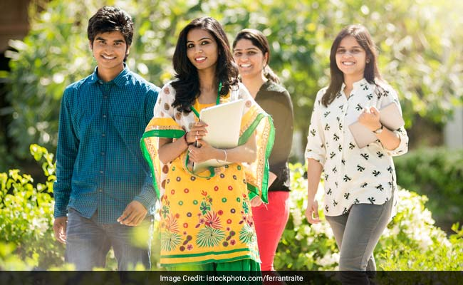 Anti Ragging Measures: UGC Releases Short Films And Documentary