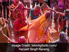 Holi 2017: Date, Importance And Significance Of The Day