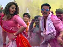 7 Songs To Play On Loop This Holi