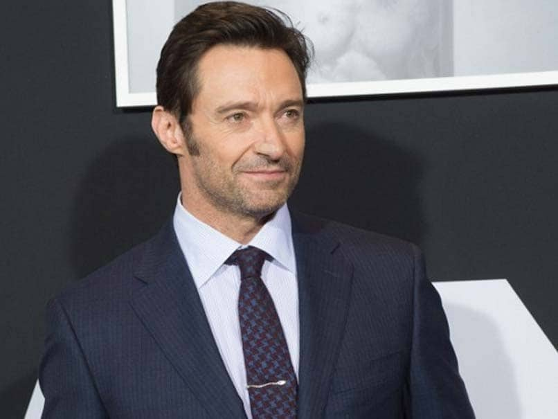 India vs Australia: Hugh Jackman Backs India To Rally In Remaining Tests