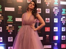 And Huma Qureshi's Best Friend In The Industry Is...