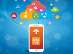ICICI Bank Kicks Off Second Season Of Mobile App Development Challenge