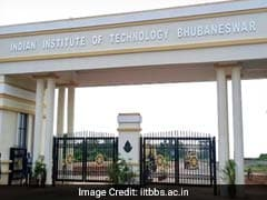 IIT Bhubaneshwar Invites Application For M.Tech. Programme In 10 Specializations; Last Date April 10
