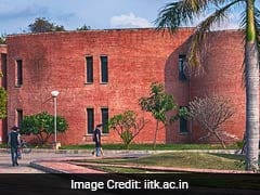 IIT-Kanpur Develops New Horseshoe