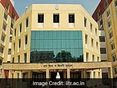 IIT Roorkee Removes Hostel Deadlines For Girls