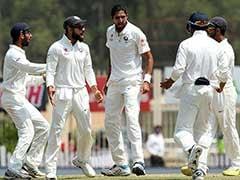 India vs Australia: Virat Kohli's Injury Worries Distract India Ahead of Must-Win Test