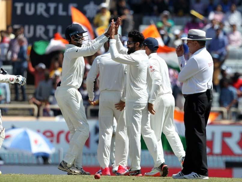 india cricket team bcci