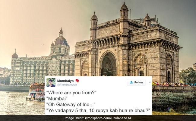 'Where Are You From' Trends On Twitter, Mocks Indian Stereotypes