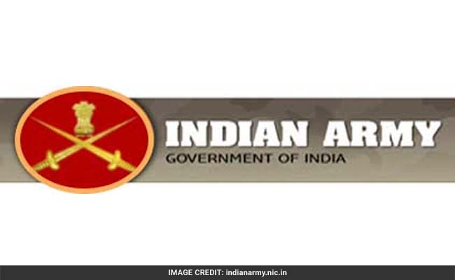 Indian Army 10+2 Technical Entry Scheme Course: Apply Online