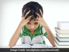 5वीं में पढ़ रहे बच्चों के लिए IIT कोचिंग की टिप्स चाह रहे थे माता-पिता, ऐसे हुई जमकर फजीहत...