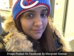 Indian-Origin Canadian Denied Entry To US, Told 'I've Been Trumped'