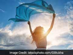 Celebrating Women This International Women's Day
