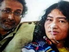 Manipur Elections 2017: Irom Sharmila's Romance May Trip Her Political Debut, Feel Supporters