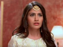 Ishqbaaz, March 1, Written Update: Anika Finally Finds Dushyant