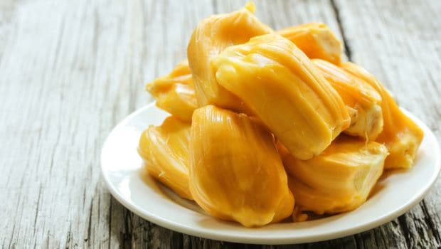 6 Remarkable Benefits of Jackfruit Seeds