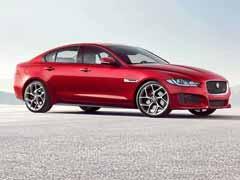 Tata Motors Jaguar Reprimanded In UK For Irresponsible Advert