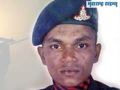 Jawan Roy Mathew Found Hanging, Army Says Media Sting Drove Him To Suicide